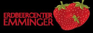 Erdbeercenter Emminger